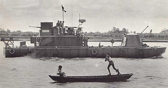delta1gunboat