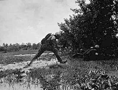 infantryWaterSkimmer