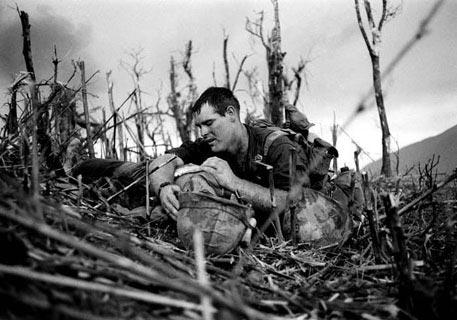 corpsmen on hill 881