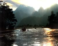 river mysts