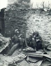 Marines at Hue '68