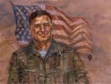 Capt. Aaron J. Contreras