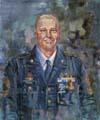 Sgt. First Class Randall Rehn