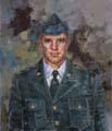 Sgt. Todd J. Robbins